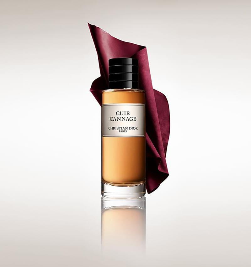 Christian-Dior-Cuir-Cannage-EDP.jpg