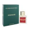 Nishane Hundred Silent Ways Ext.DP