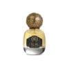 Kemi Blending Magic ILM Parfum