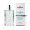 CREMO Silver Water & Birch EDT
