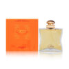 Hermes 24 Faubourg EDT