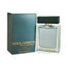 Dolce & Gabbana The One Gentleman EDT