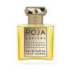 Roja Parfums Oligarch EDP