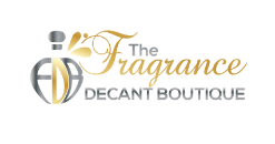 The Fragrance Decant Boutique